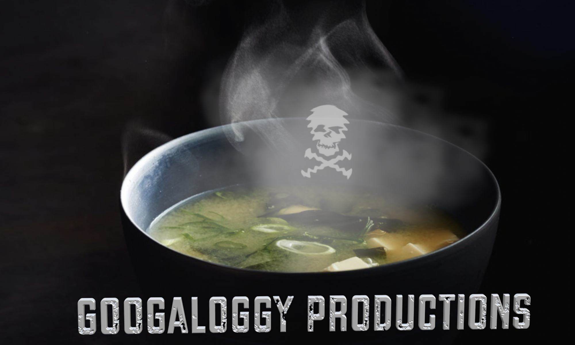 Googaloggy Productions